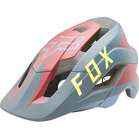 Fox Metah Flow Helmet Men midnight
